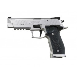 Pistola Sig Sauer X-Five Super Match