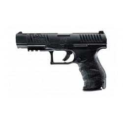 Pistola Walther IPSC Produccion PPQ M2