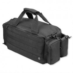 Bolsa Leapers ALL-IN-ONE Black