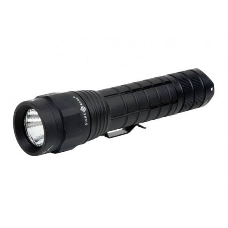 Linterna Sightmark P4 Tactical 160 lumens