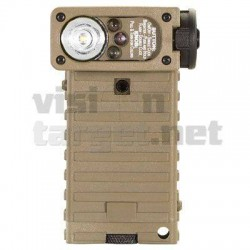 Linterna Streamlight...