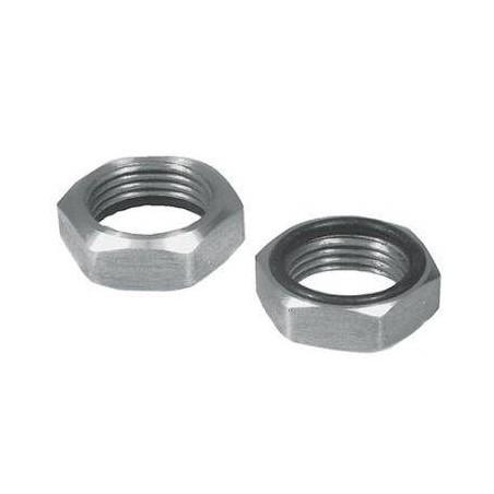 Lock Ring LEE set 3 unidades