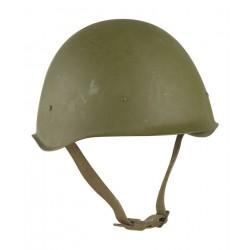 Casco Militar M40 Soviético...