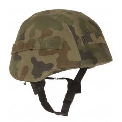 Casco Militar OTAN Usado