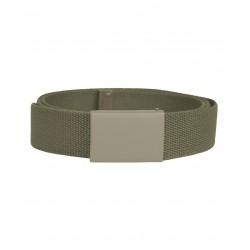 Cinturón Bundeswehr OD
