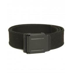 Cinturón Mil-Tec Black...