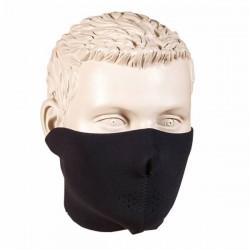 Máscara Foraventure Neopreno
