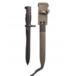 Bayoneta CETME C M58