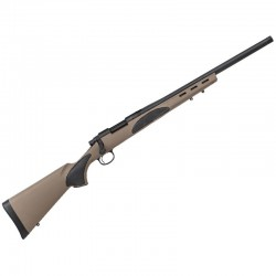 Rifle Remington 700 ADL...