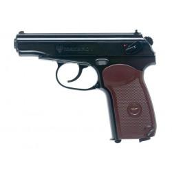 Pistola Umarex Makarov Co2 4.5mm