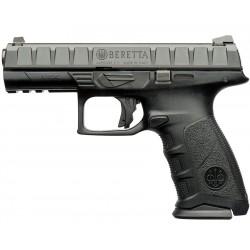 Pistola Beretta APX 9 Pb