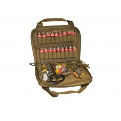 Maletín Limpieza Pro-Shot Super Kit