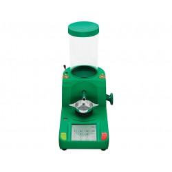 Dosificador RCBS ChargeMaster Lite
