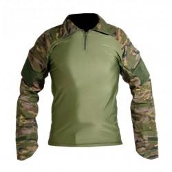 Camiseta Militar TCU Delta...