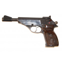 Pistola Astra Constable .22 LR Ocasión
