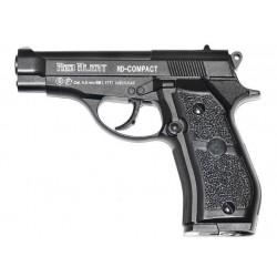 Pistola Gamo Red Alert RD-1911 Compact