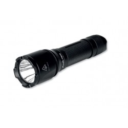 Linterna Fenix TK09-N 900 Lumens Kit Caza