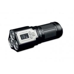 Linterna Fenix TK72R 9000 Lumens