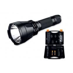 Linterna Fenix TK32 1000 Lumens Kit Caza
