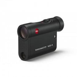 Telémetro Leica CRF 1600 R