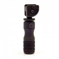 Monopod Accu-Shot BT13-QK Rail Medium