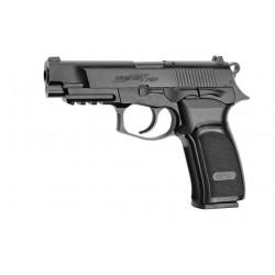 Pistola ASG Bersa Thunder 9 Pro 4.5 BBs