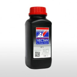 Pólvora Vectan SP3