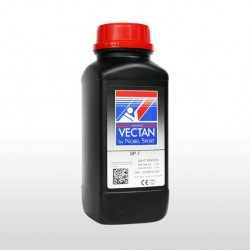 Pólvora Vectan SP7