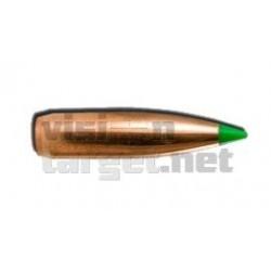 Puntas Nosler .270-130 Ballistic Tip 50 und