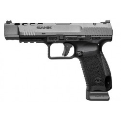 Pistola Canik TP9 SFx 9 Pb