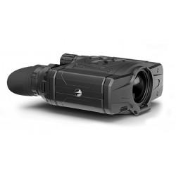 Binocular Pulsar Térmico...