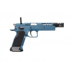 Pistola Tanfoglio Domina 9 Pb