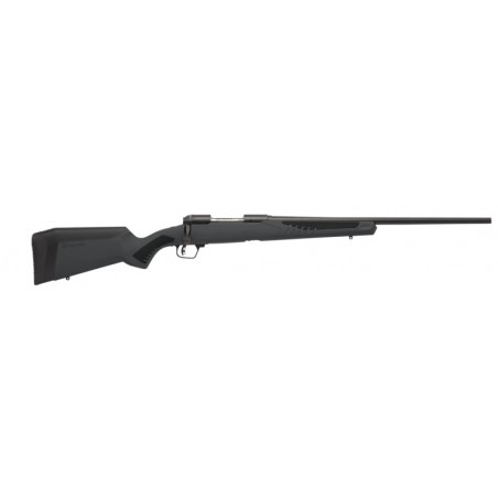 Rifle Savage Arms 110 Hunter Accufit
