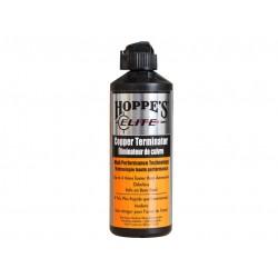 Eliminador de Cobre Hoppe's 4 oz