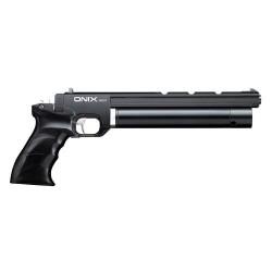 Pistola Onix PCP Sport Alza Regulable