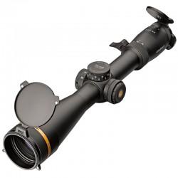 Visor Leupold 3-18X50 VX-6HD CDS-ZL2 Side Focus
