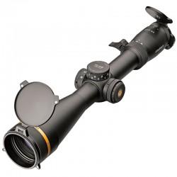 Visor Leupold 3-18X50 VX-6HD CDS-ZL2 Metric