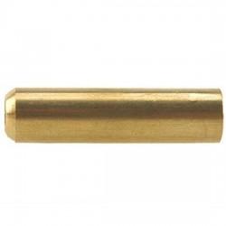 Adaptador Pro-Shot Rosca H-H 8/32 - 5/40