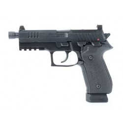 Pistola Arex Rex Zero 1 Combat