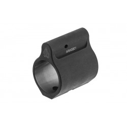 Gas Block Leapers AR15/M16