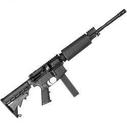 Rifle CMMG MK9LE 9 Pb