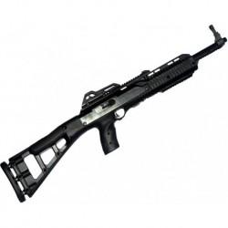 Rifle HI-Point 995TS 9 Pb