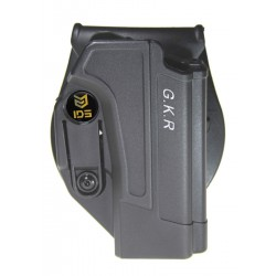 Funda IDS Glock 43 Nivel I