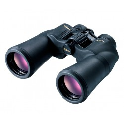 Prismáticos Nikon 10x50 Aculon A211