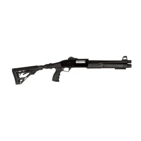 Escopeta Tizona X8-C PA .12 Gauge