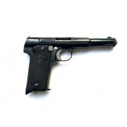 Pistola Astra 400 Puro 9 Largo