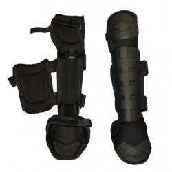 Protectores Tablada Tactical Antebrazos