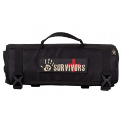 Rollup Kit 12 Survivors First Aid