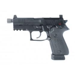 Pistola Arex Rex Zero 1 Tactical Compact 9 Pb