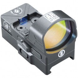 Holográfico Bushnell Advance Micro